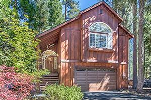 Owner Direct - Lake Tahoe Cabin Rentals